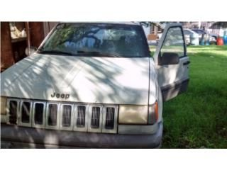 Jeep Grand Cherokee 1997 990 00 Jeep Puerto Rico Ford Windstar Toyota Corolla Jeep Grand
