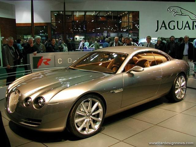 Two Door Jag Ok Jaguar Car Jaguar Daimler Jaguar