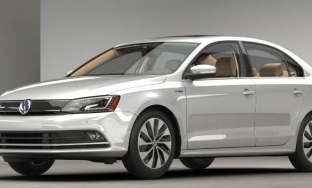2016 Volkswagen Jetta Hybrid Owners Manual In 2020 Volkswagen Jetta Owners Manuals Volkswagen