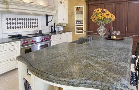 Detailed Product Description Type: Granite Countertop Name: Aircraft  Carrier Country Of Origin: China Colour: Grey Specifications: Finishes:  Polished, ...