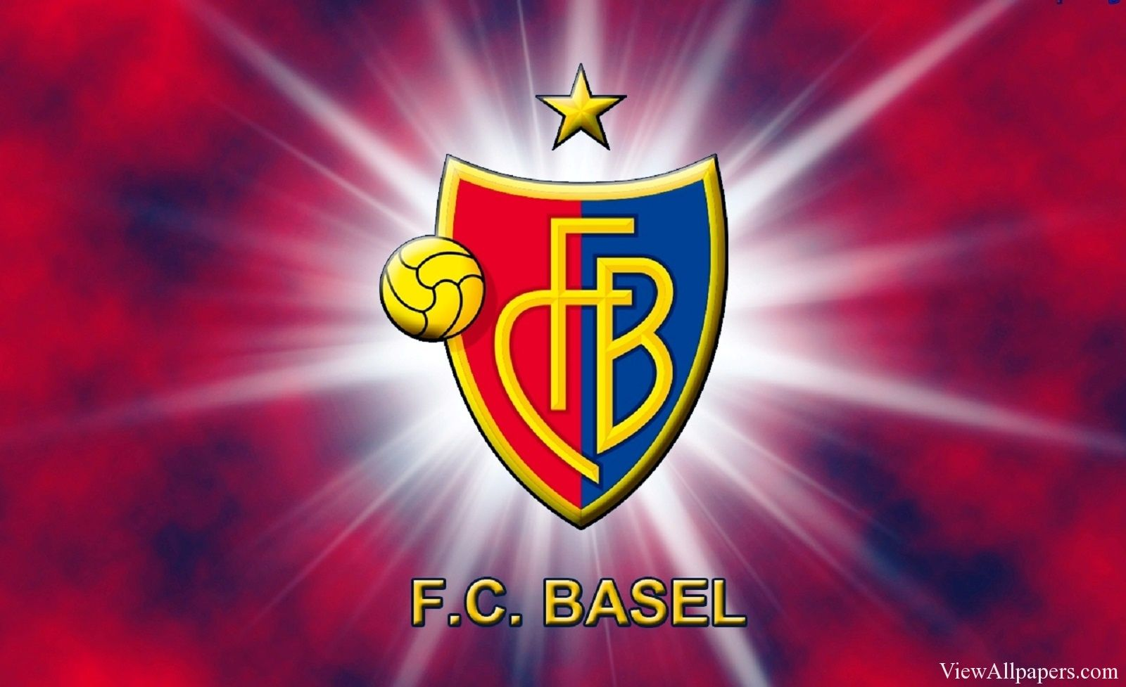 Barcelona Vs Manchester City Logo: Prediksi Liga Champions : Basel Vs Man City