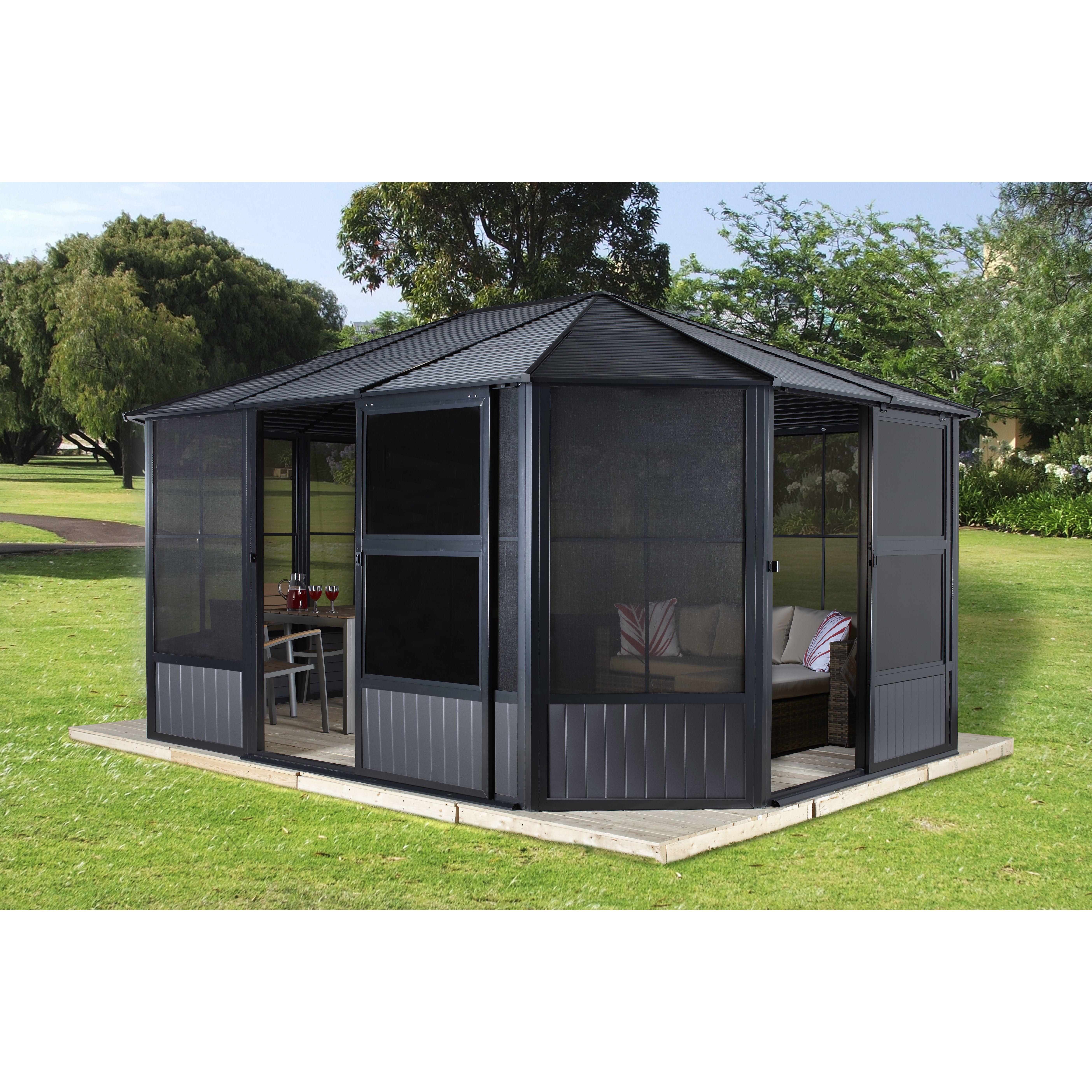 patio outdoor clearance gazebo google best furniture of fresh