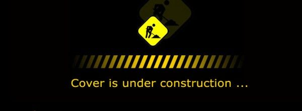 Cover Under Construction Facebook Cover Photo - VSEffects - construction timeline
