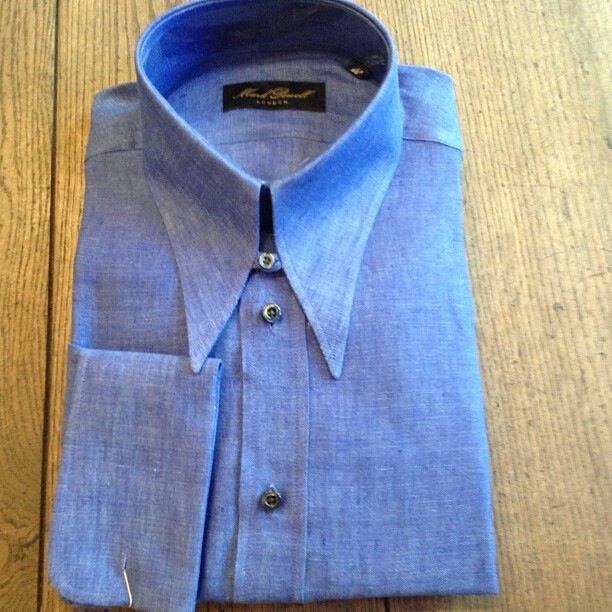 46+ Pointed collar dress shirts ideas in 2021