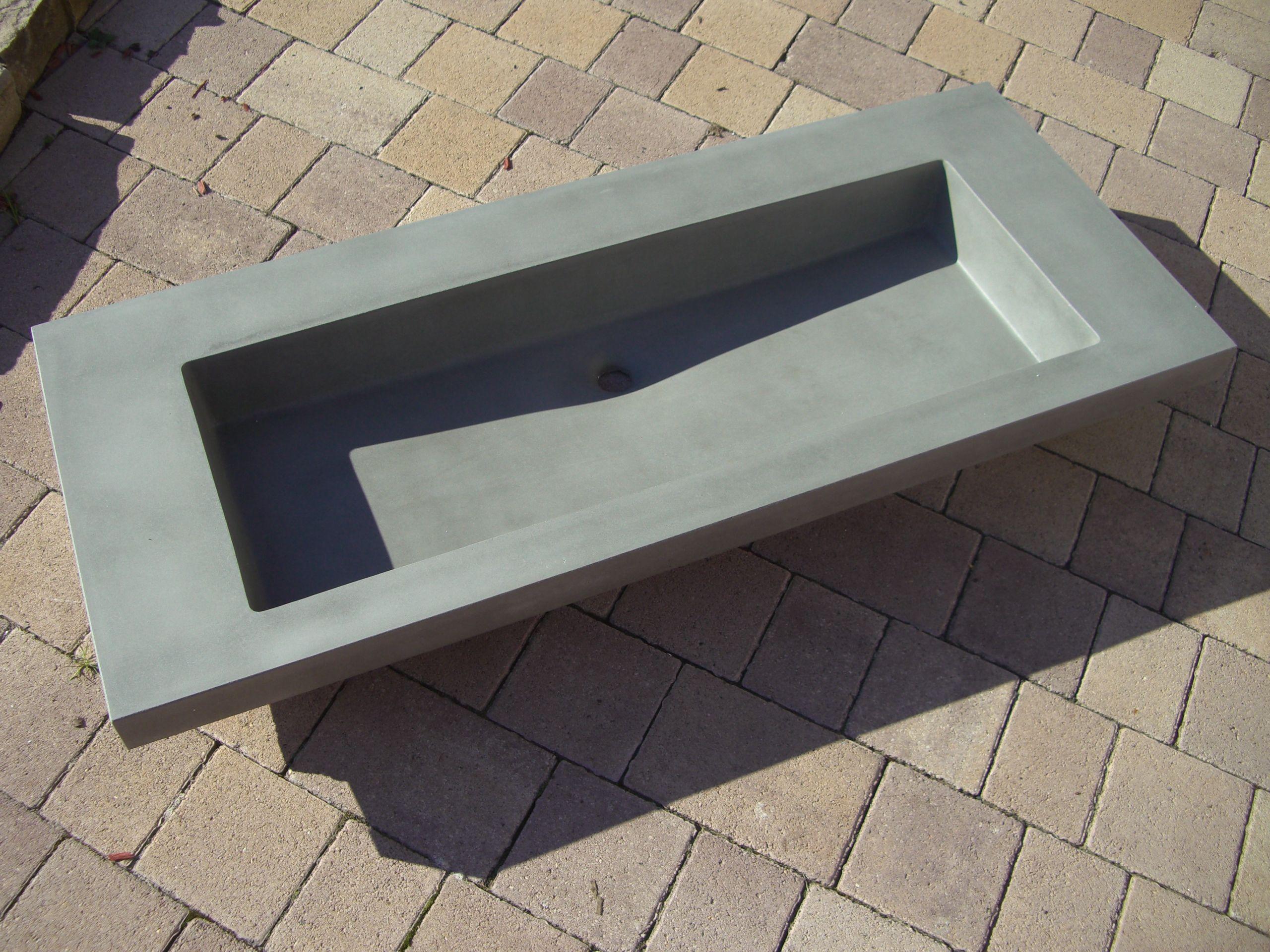 waschtische-waschbecken-ardino-assetto-beton-waschtisch-breite-91 ...