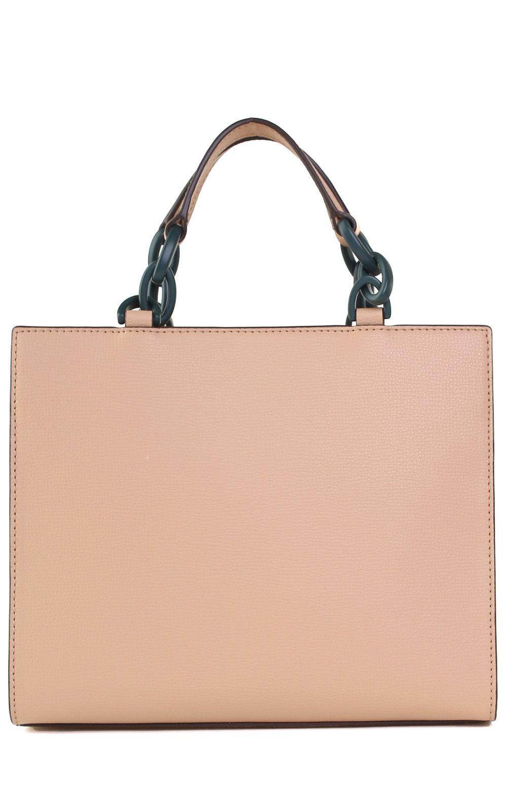 86d256b79dc Tory Burch Kira Small Pebbled-leather Shoulder Bag  leathershoulderbag