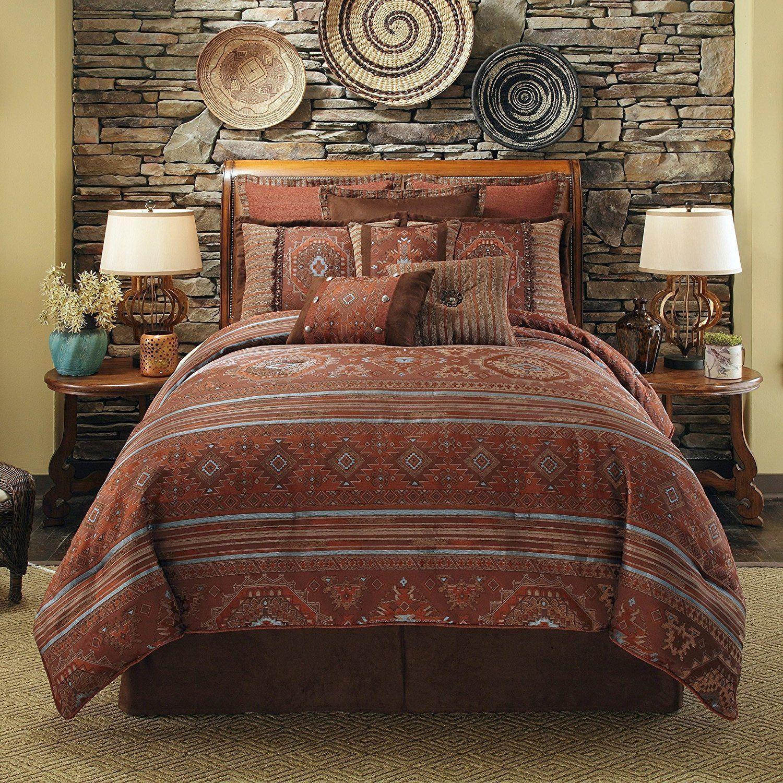 beach living bedding comforter coastal decoration image before of prepare comforters southwestern lostcoastshuttle house