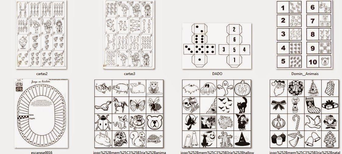 Alexduv3 Juegos De Mesa Para Imprimir Jocs Pinterest Learning