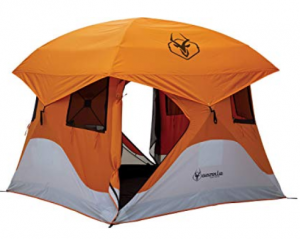 2020 S 9 Best Tall Tents That You Can Stand Up In Review Guide In 2020 Pop Up Tent Tent Reviews Pop Up Camping Tent