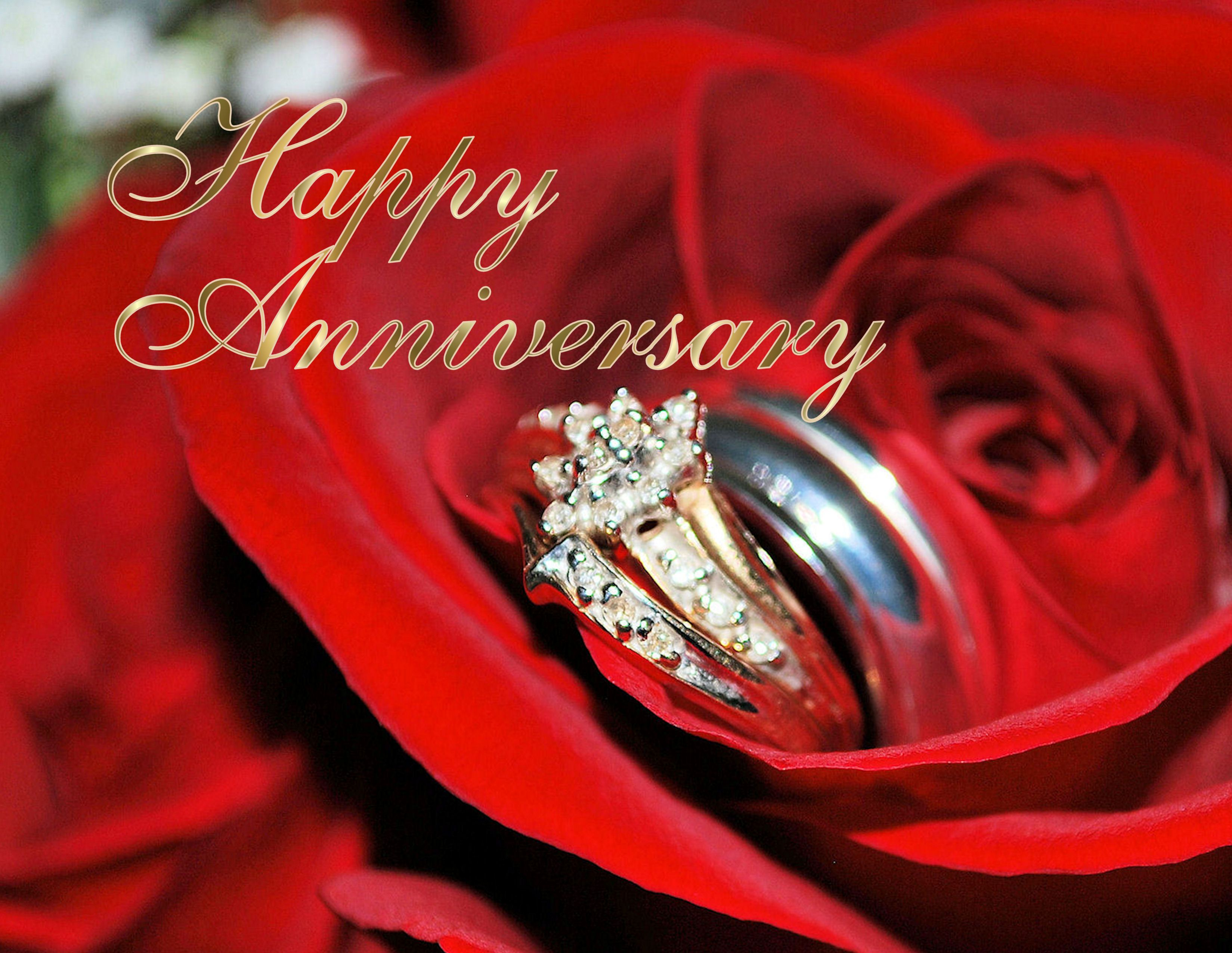 Wedding Anniversary Wallpaper 64 Wedding Anniversary Wishes Happy Anniversary My Love Happy Marriage Anniversary