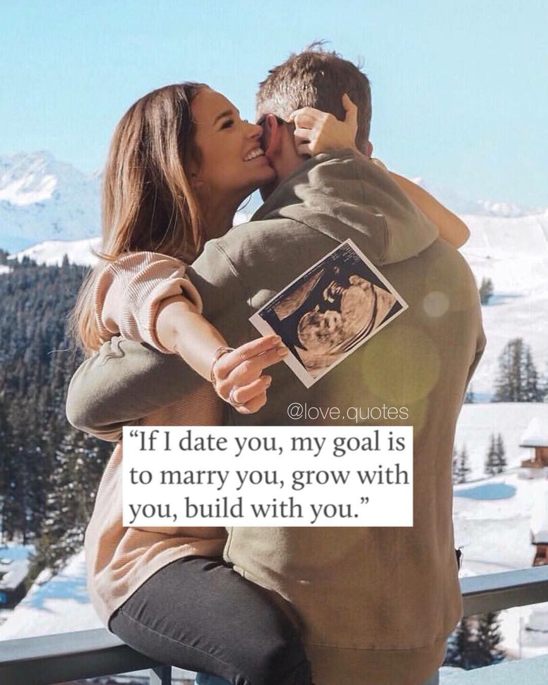 Cute Romantic Love Quotes For Her Gf Wife With Images Best