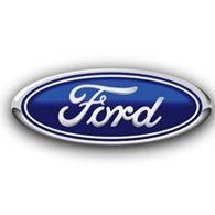 Automerken Carros Ford Logo Ford Motor Company Car Ford