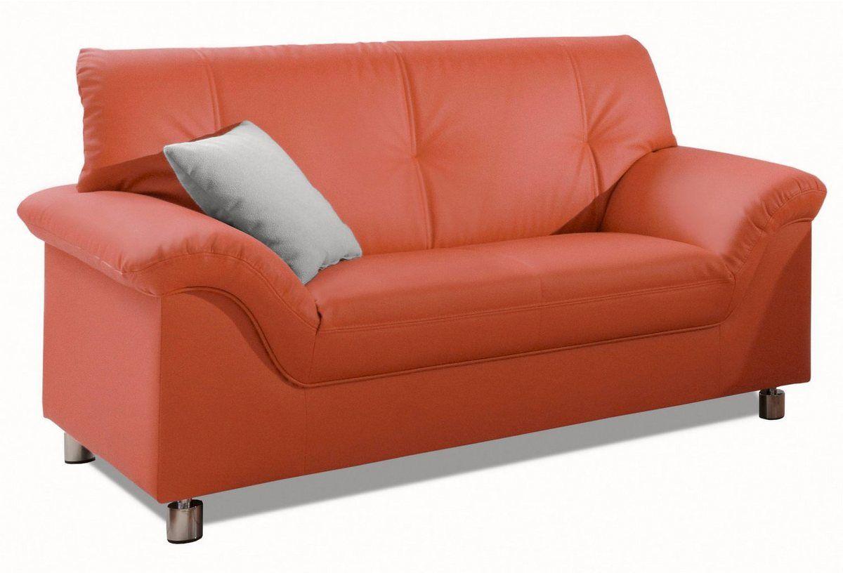 2 Sitzer 3 Sitzer Sofa Sofas Und Wohnzimmer Sofa