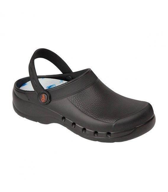 Dian - Marsella src o1 fo - zapatos anatómicos - talla 36 - blanco sOcx9sfp