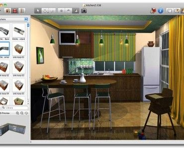 design your own kitchen online free with traditional home design