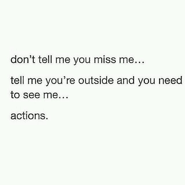 Image Result For You Dont Need Me Anymore Quotes Quotes