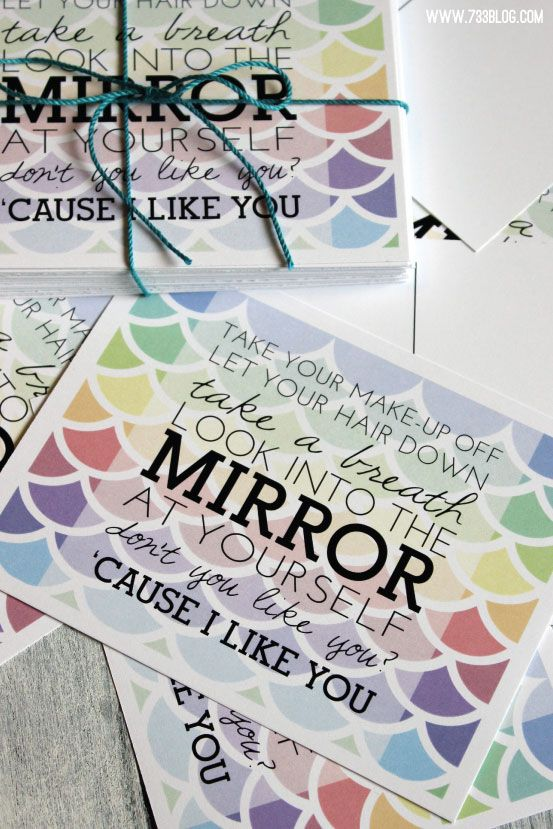 Colbie Caillat's Try Lyrics Postcard Printable is part of Inspirational printables, Printables, Printable postcards, Cards handmade, Printable cards, Writing printables - Free printable postcard featuring Colbie Caillat's Try Lyrics
