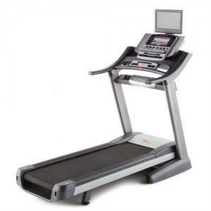 Freemotion 790 Interactive Treadmill Treadmill Reviews Folding