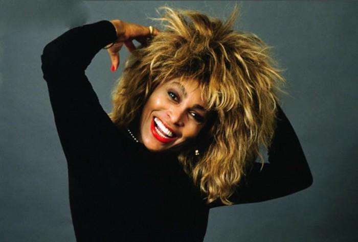 @JeromeJouneaux  #TinaTurner (born November 26, #1939 )