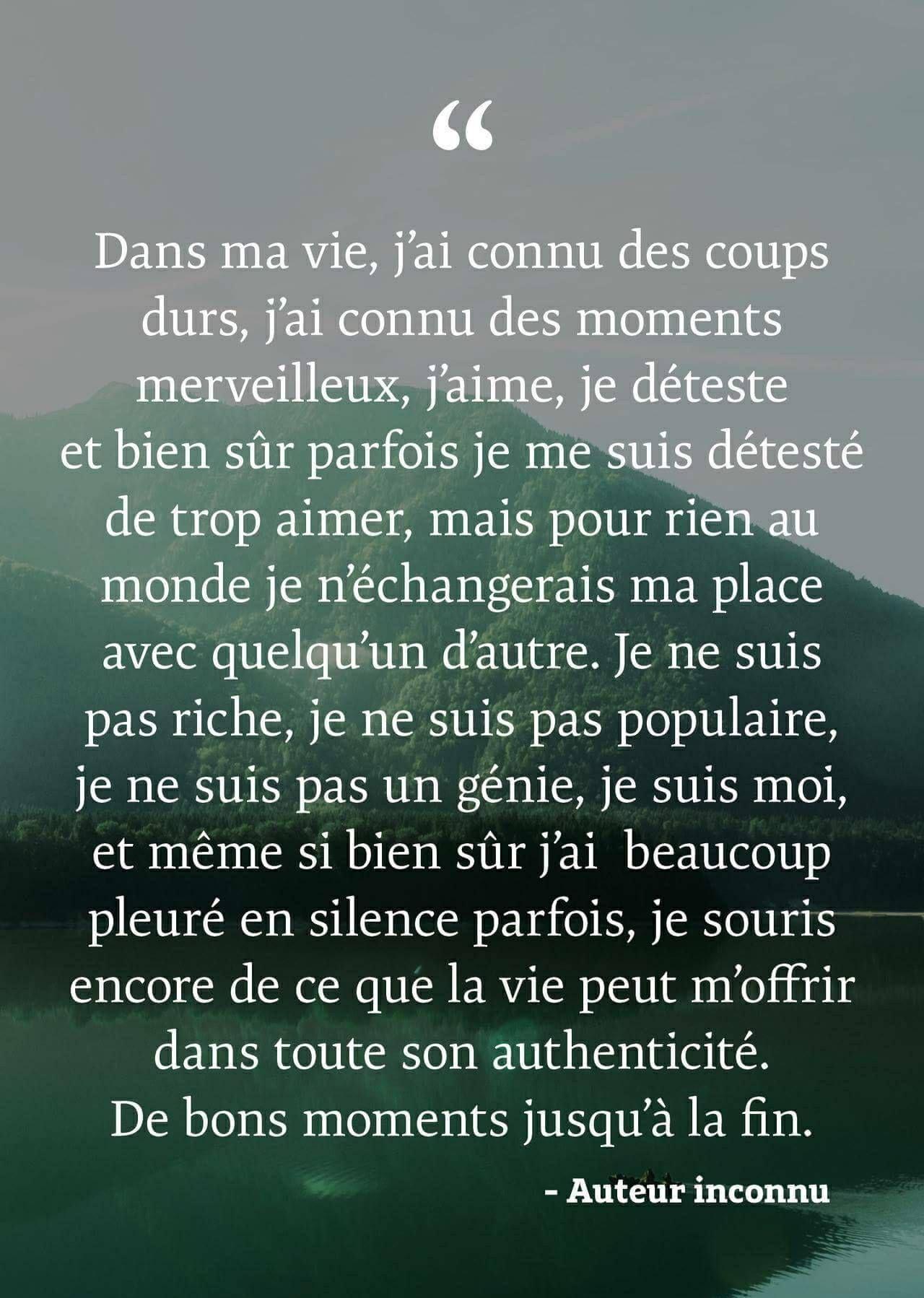Français IES Picasso: Jaime / je naime pas