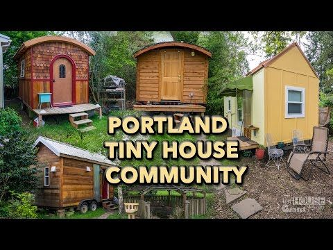 17 Best images about Where to park my Tiny Home on Pinterest