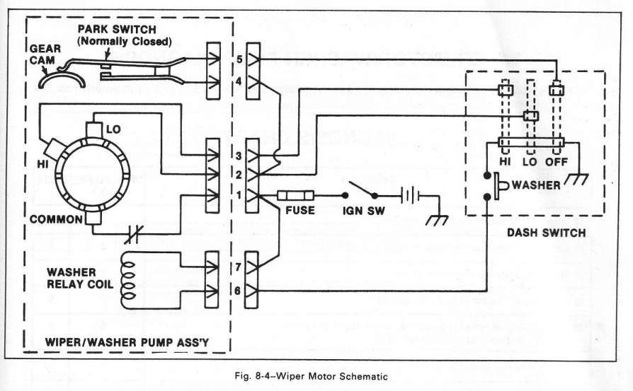1980 Camaro Parking Brake Wiring Schematic - Wiring Diagram For Satellite  Dish - goldwings.yenpancane.jeanjaures37.fr | 1980 Camaro Parking Brake Wiring Schematic |  | Wiring Diagram Resource