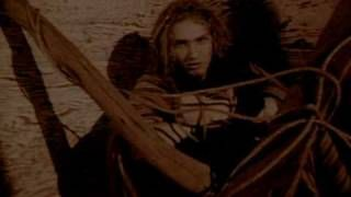 Alice In Chains Man In The Box Official Video Youtube With