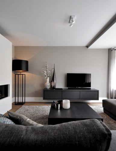 Photo of Luxus Möbelstück in modernem Interieur Interieur Platz im Innern Lux – #Innern…