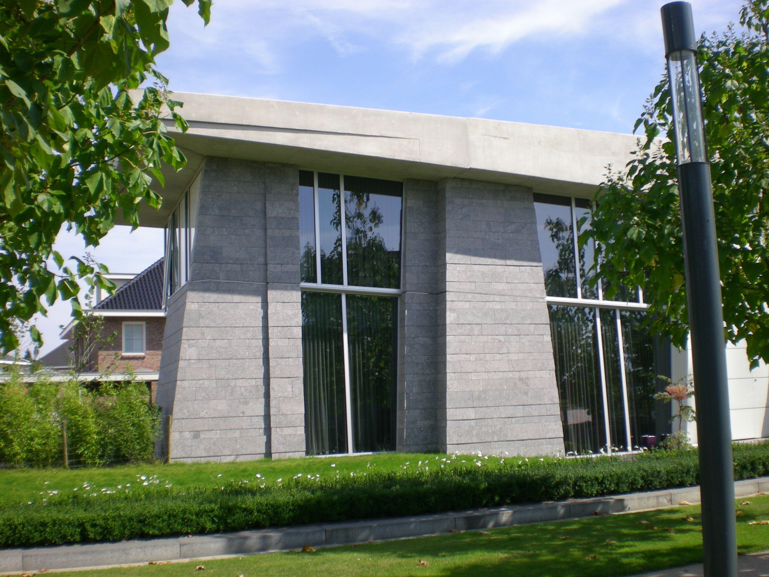 Enschede Roombeek (39)