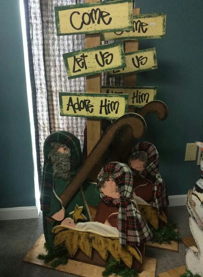 1df92be3b4569429c69fb3da53a7a5ee jpg 704a 960 pixels christmas wood craftschristmas yardholiday