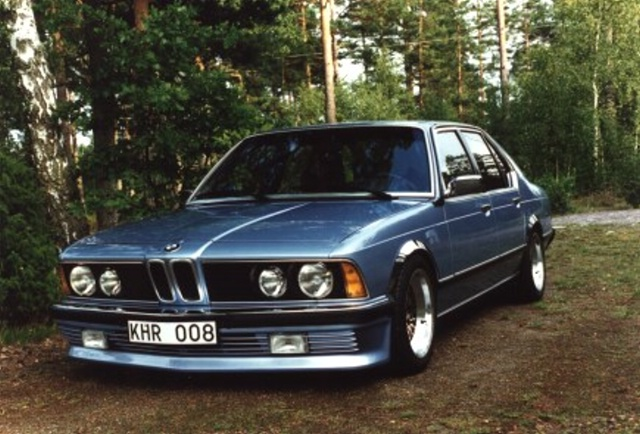 BMW 1980 – Free Wallpapers, Backgrounds & Photo Download