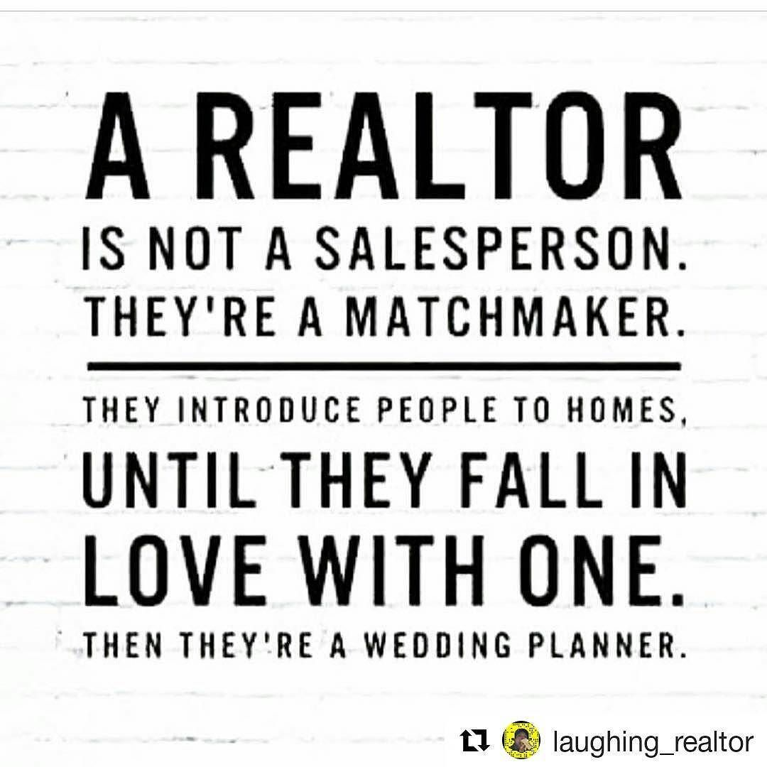 A Good Job Description......#estateagent #Trowbridge #sales