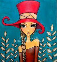 Romi Lerda Arte (@arteromilerda)