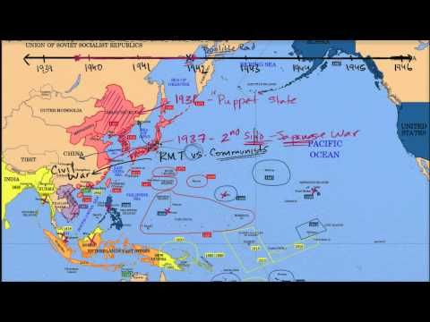 World war ii in the pacific in 1942 youtube world civ ii world war ii in the pacific in 1942 youtube gumiabroncs Gallery