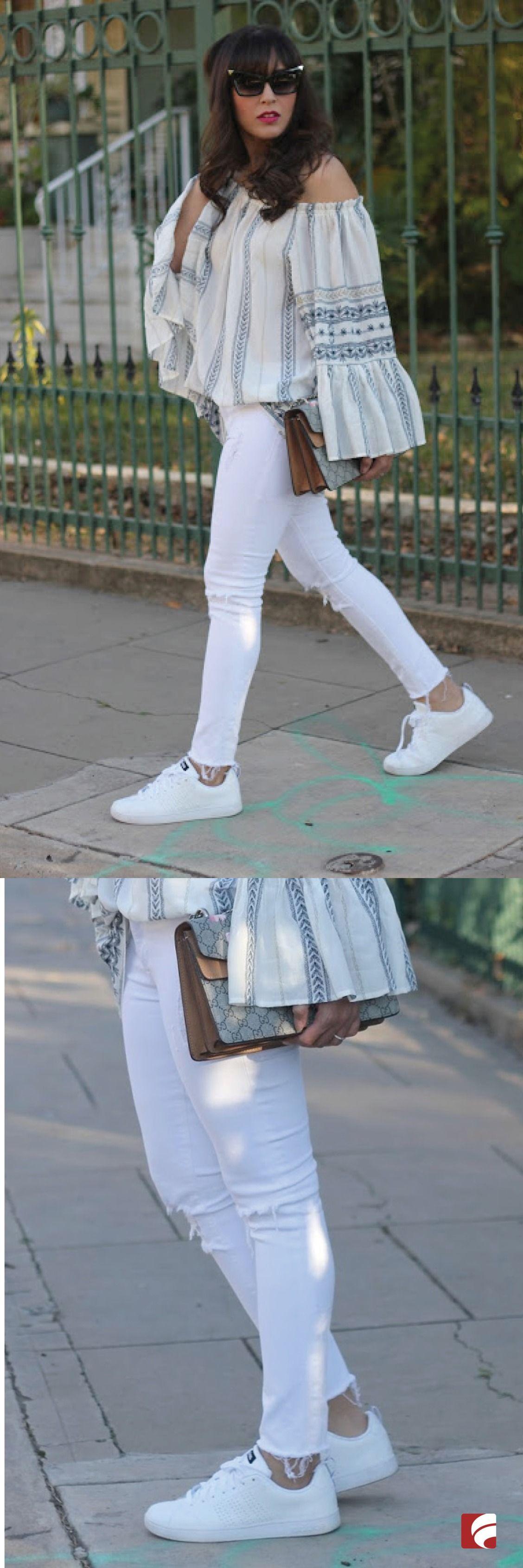 adidas cloudfoam advantage women's casual shoes