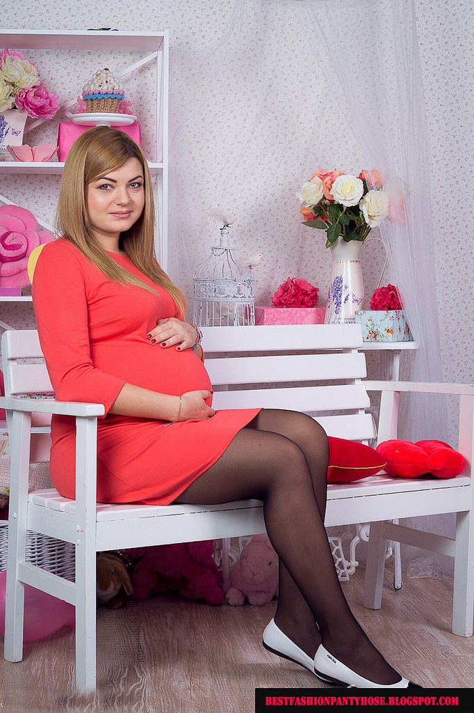 Ivana Fukalot 1