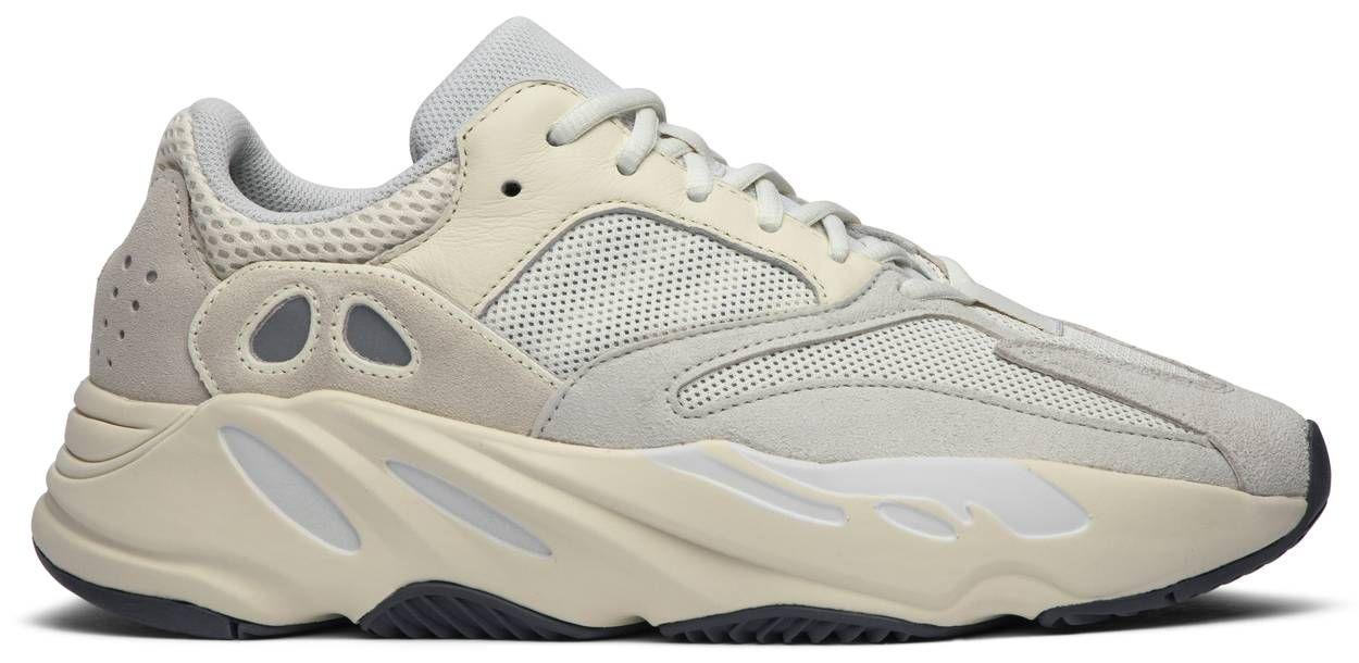 Sneakers, Yeezy, Yeezy boost