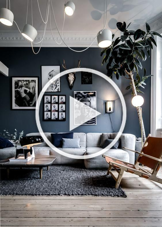 Photo of Daily design inspo at Best Interior Designers Blog #interieurdesign #wohndesign …