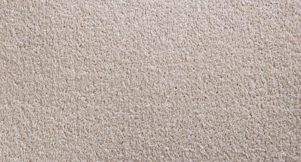 Blissful Cream Carpet ScS Sofas Diy carpet, Carpet