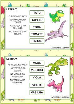 FICHAS+DE+LEITURA+R+S+T+V-page-002.jpg (1131×1600)