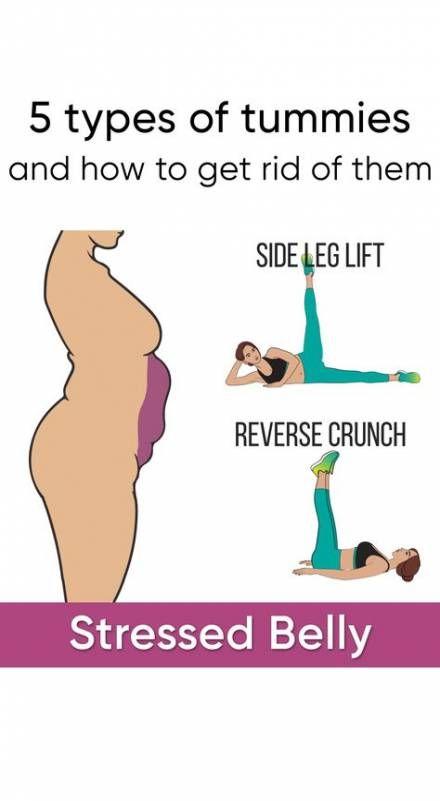 Fitness Logo Womens 35+ Ideas #fitness #womens