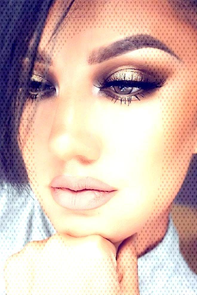 Makeup ... -    -