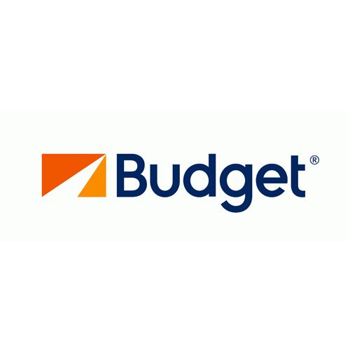 Budget Rent A Car Coupon Take 15 Off A 2 Day Weekend Rental With Coupon Code Mugz044 Groupon Budgeting Rental Car Discounts Car Rental Coupons