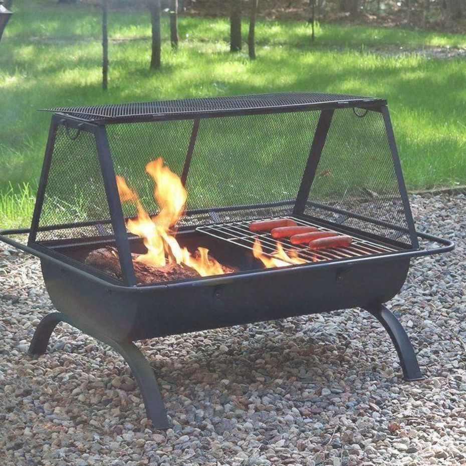 Figure Out Additional Info On Fire Pit Diy Easy Have A Look At