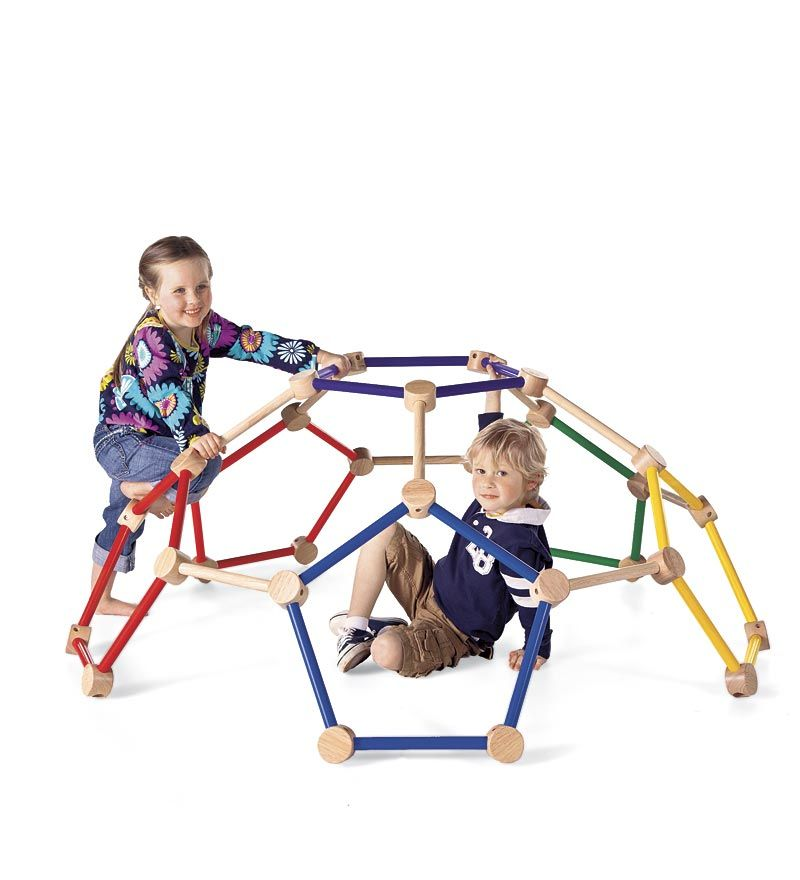 Indoor Gym Toys 53