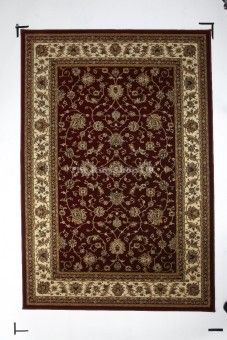 Best Buying Guide And Review On Classical 02 Brown Beige Traditional Rug