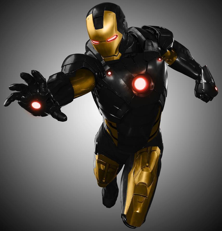 Ironman Iron Man Marvel Iron Man Iron Man Armor