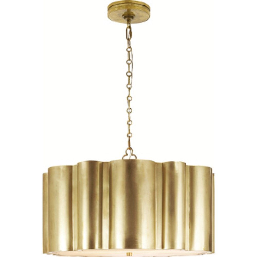 htm and pendant in o product comforter p bronze wg hab pendants hicks brien thomas small visual comfort lighting
