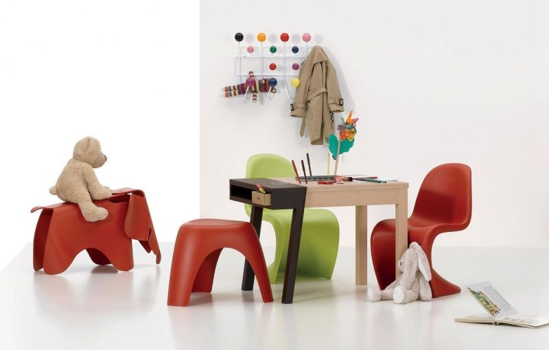 Image Of Eames Elephant From Conranshop Co Uk Clippings Kids