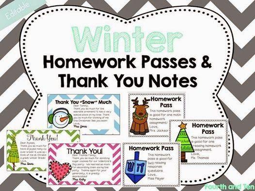 homework pass seomra ranga
